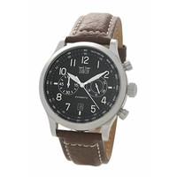 Davis Horloges Davis Aviamatic Watch 1021