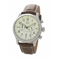 Davis Horloges Davis Aviamatic Watch 1023