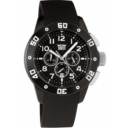 Davis Horloges Davis Ranger Watch 1350