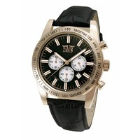 Davis Horloges Davis Vindicator Watch 0480