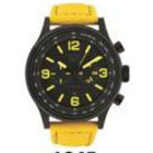 Davis Horloges Davis Aviamatic Watch 1845