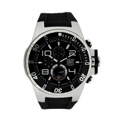 Davis Horloges Davis Extreme Watch 1630