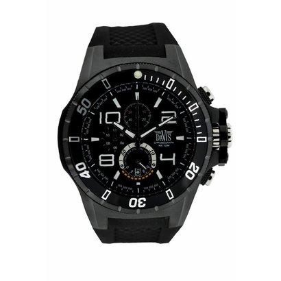 Davis Horloges Davis Extreme Watch 1632