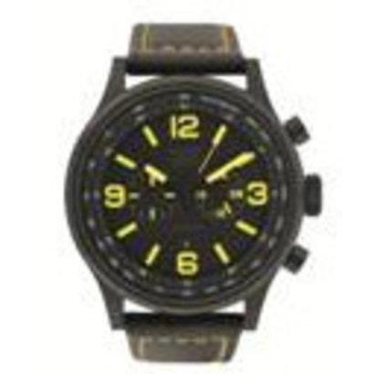 Davis Horloges Davis Aviamatic Watch 1840