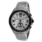 RG 512 Horloges