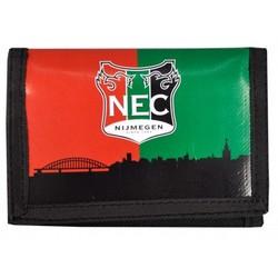 Portemonnee NEC