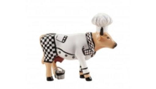 Cowparade S