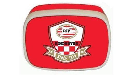 163f1c0dd4f PSV | Kaadoocenter