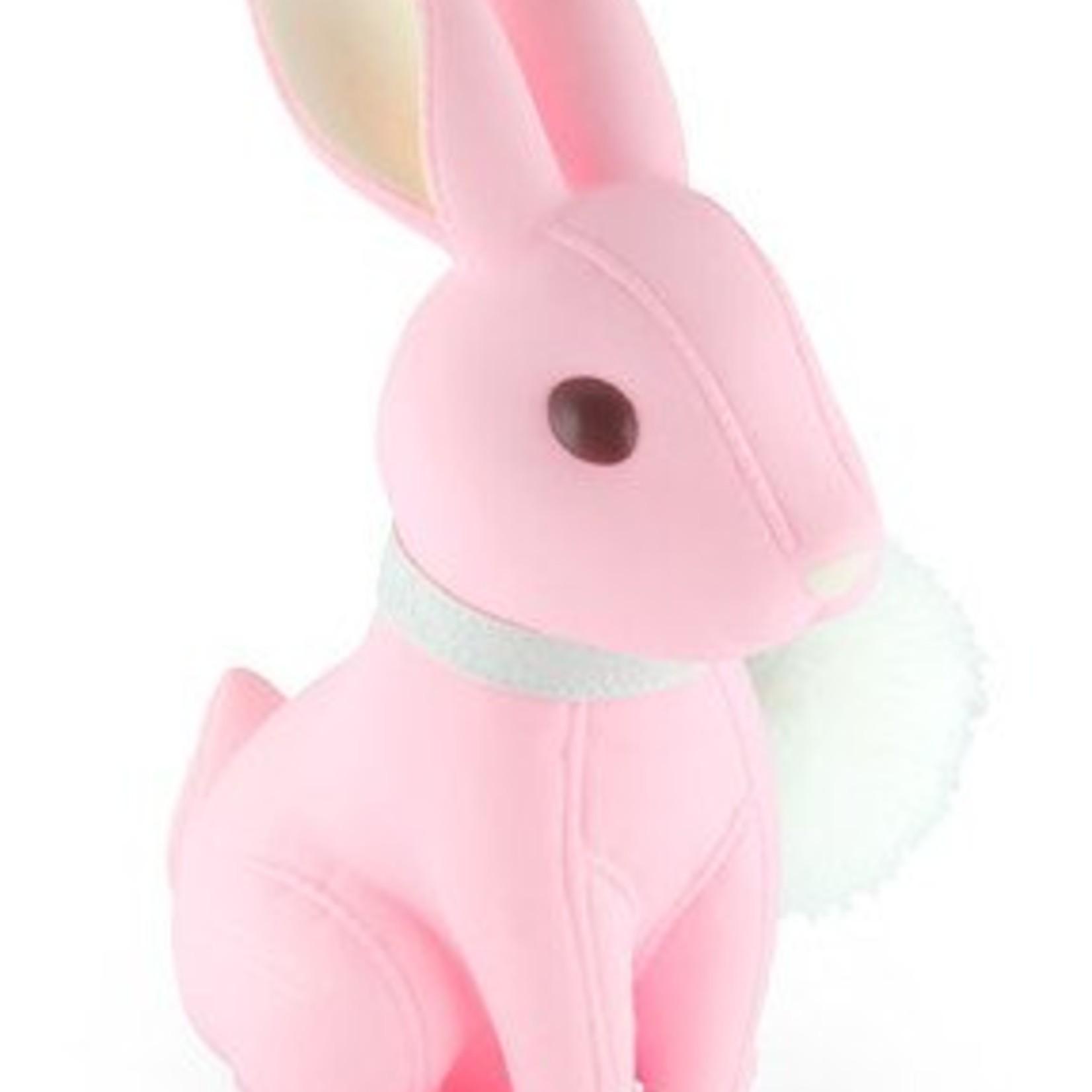 Spaarpot Rabbit Pink