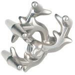 Eureka Cast puzzel Elk*****