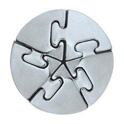 Cast puzzel Spiral*****