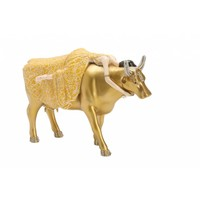 Cowparade Cowparade Small Tanrica