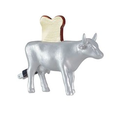 Cowparade Small Milktoast