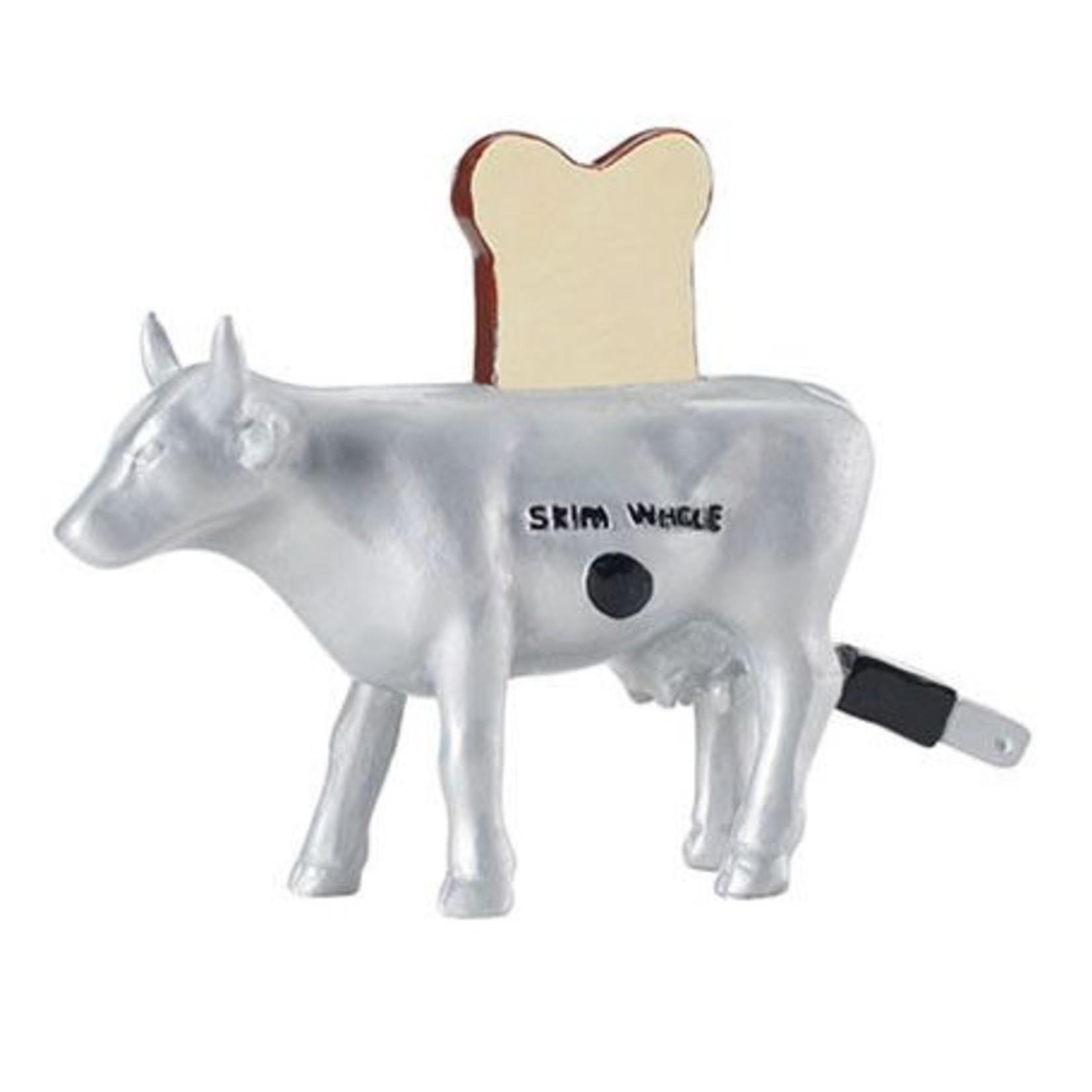 Cowparade Cowparade Small Milktoast