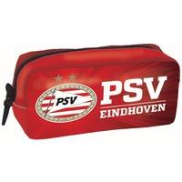 PSV Etui psv rood since 1913