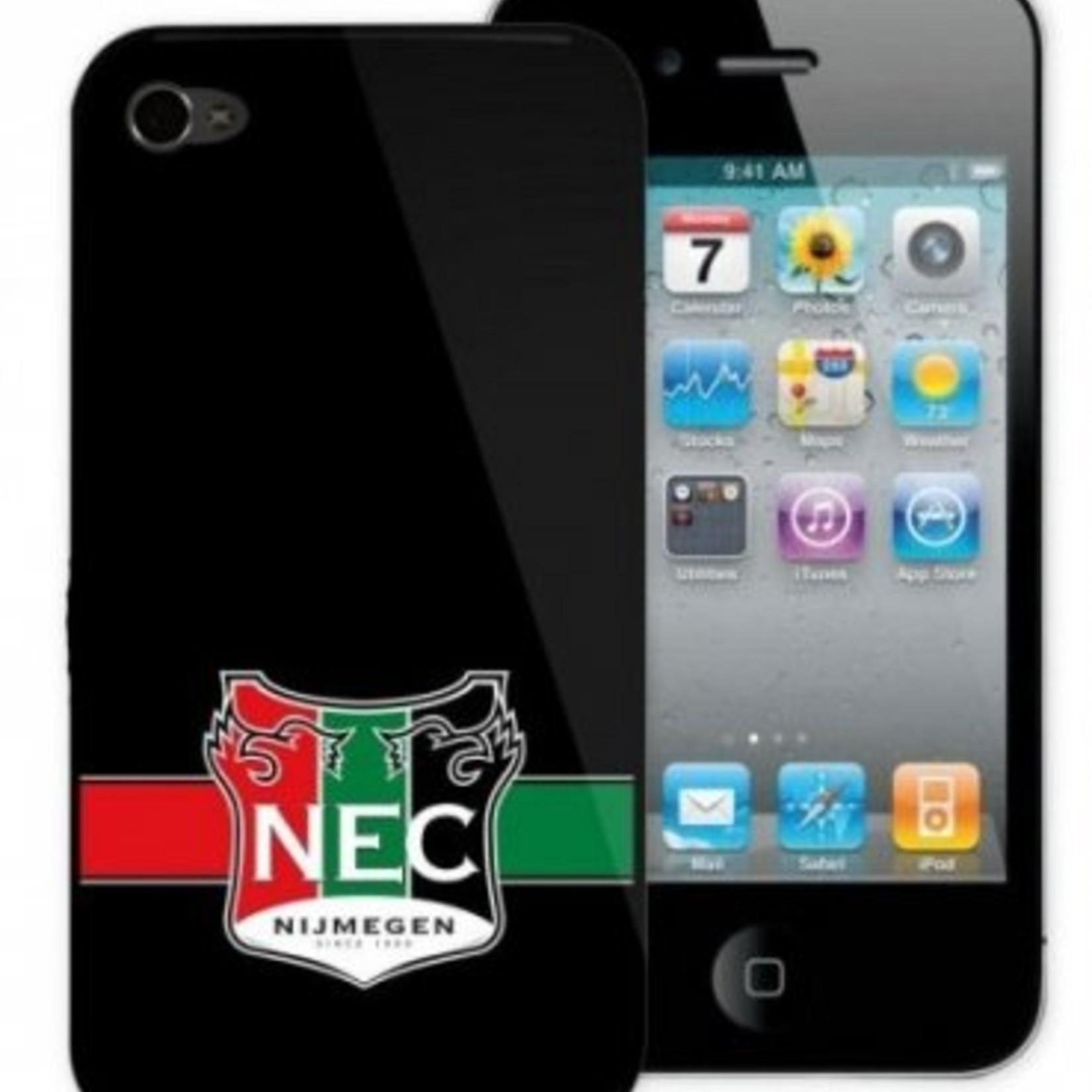NEC NEC Iphone 4 case