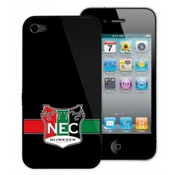 NEC Iphone 4 case