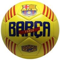 Bal barcelona leer groot Forca