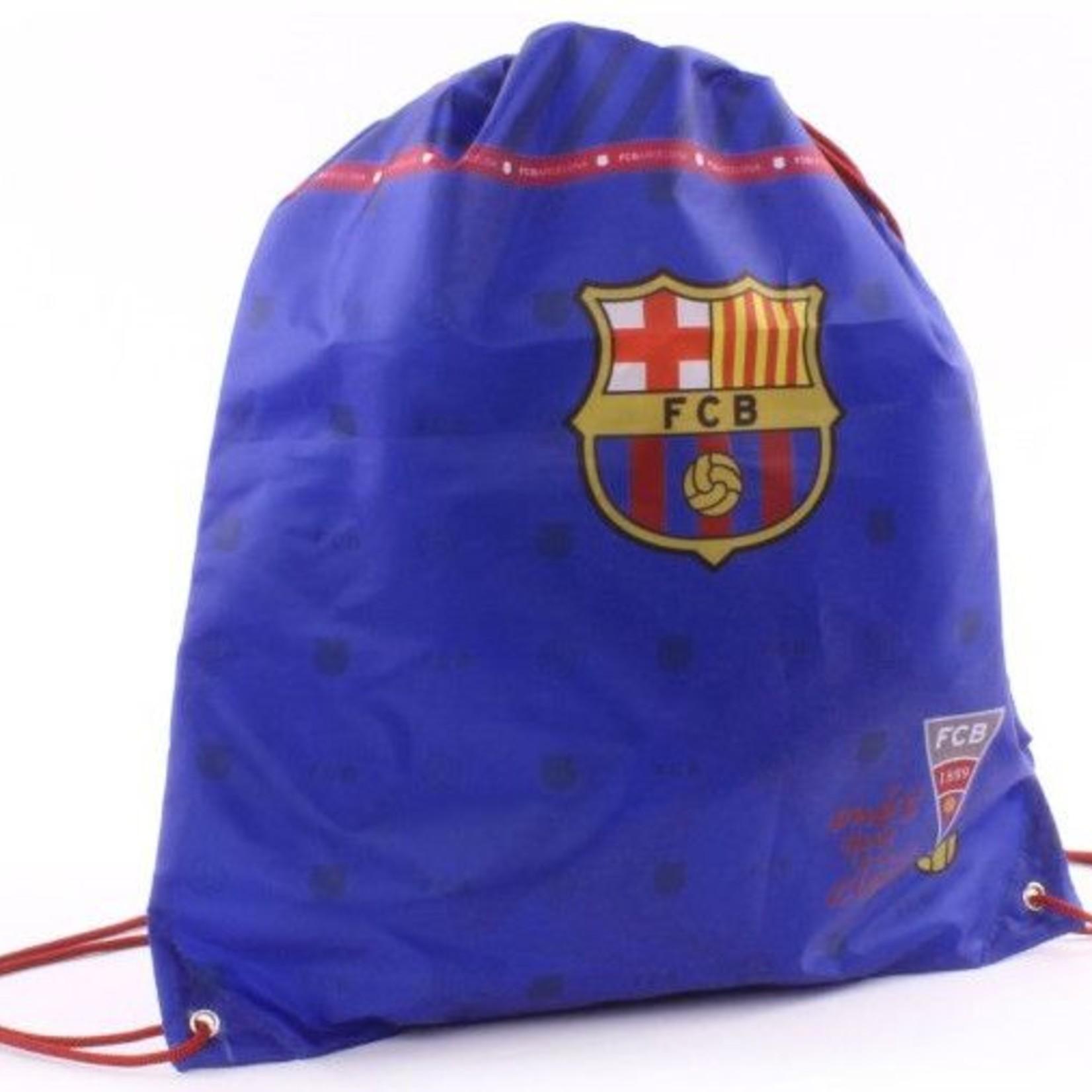 Zwemtas barcelona