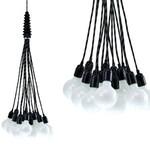 Leitmotiv Hanglamp Bundle Light Leitmotiv LM216