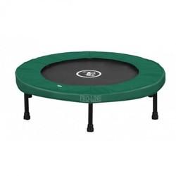 Trampoline U-Bounce trampoline 36