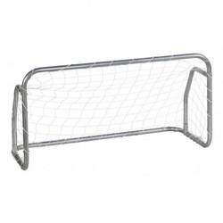 Voetbal goal Avyna klein TEGO-1