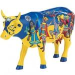 Cowparade Cowparade Large Mucca Areniana