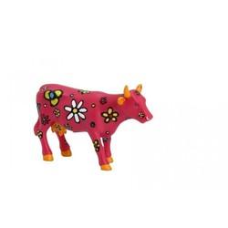 Cowparade Small Dite Kvetu Artist