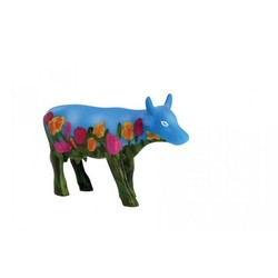 Cowparade Small Netherlands