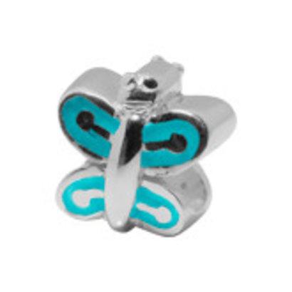 Piccolo Piccolo Kraal Emaille APB-158