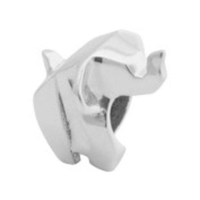Piccolo Piccolo Massief APR-722 Olifant
