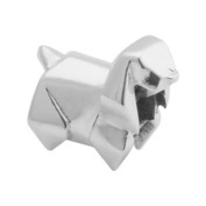 Piccolo Piccolo Massief APR-726 Hond