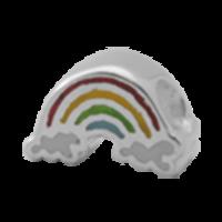 Piccolo Piccolo Kraal Emaille APB-160