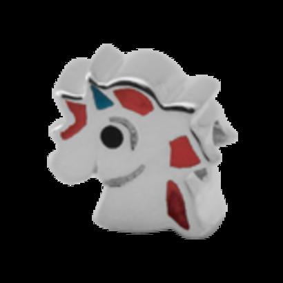 Piccolo Piccolo Kraal Emaille APB-161