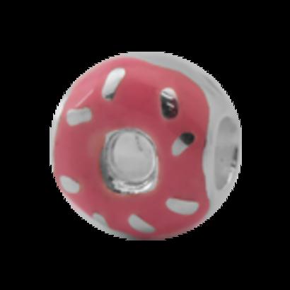 Piccolo Piccolo Kraal Emaille APB-162