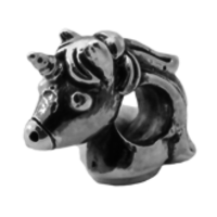 Piccolo Piccolo Massief APR-728
