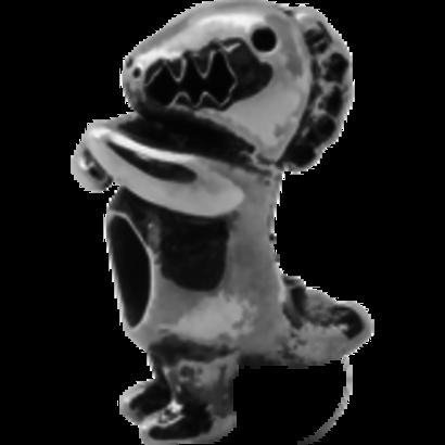 Piccolo Piccolo Massief APW-861