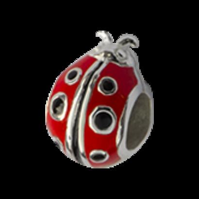 Piccolo Piccolo Kraal stopper APYR-01