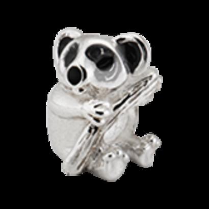 Piccolo Piccolo Kraal Emaille APB-168