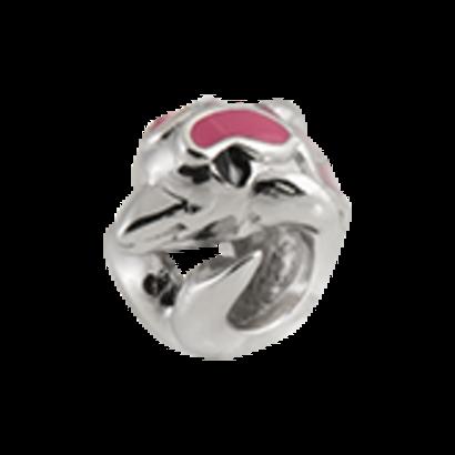 Piccolo Piccolo Kraal Emaille APB-169