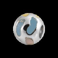 Piccolo Piccolo Kraal Emaille APB-174