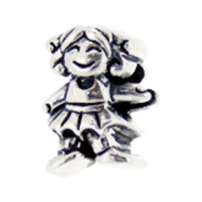 Piccolo Piccolo Massief APW-806