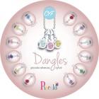 Piccolo Dangles
