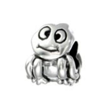 Piccolo Piccolo Massief APR-616