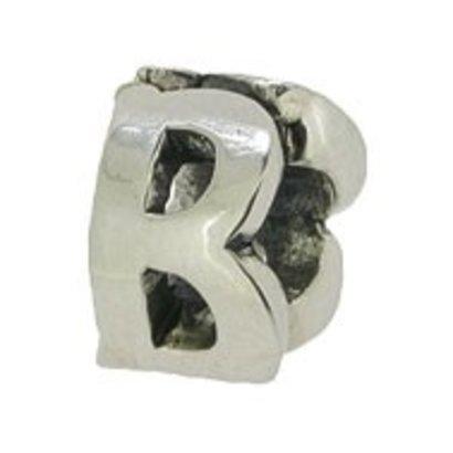 Amora Amora Alfabet bedel ABL-B