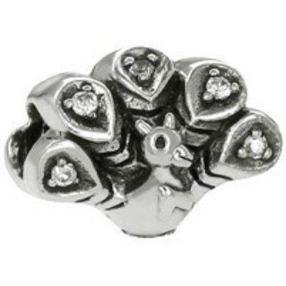 Amora Amora stenen ABXC-422