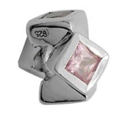 Amora Amora stenen ABXD-521RS