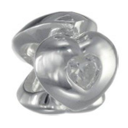 Amora Amora stenen ABXD-520W