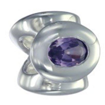 Amora Amora stenen ABXD-518P