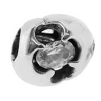Amora Amora stenen ABXC-438